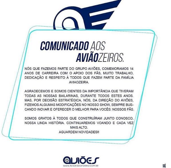 RTEmagicC_comunicado_avioes.jpg