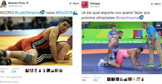 RTEmagicC_luta_olimpica_memes1.jpg