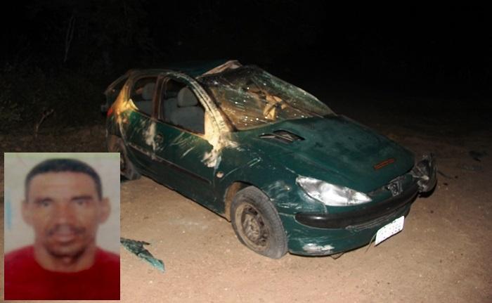acidente-com-fio-borracheiro-de-barrocas-3