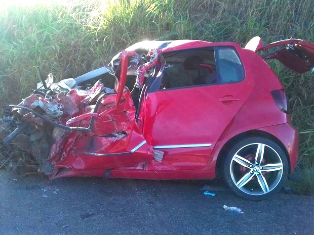 acidente_br101