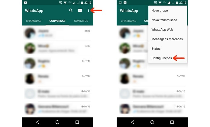 2caminho-para-acesso-as-configuracoes-do-whatsapp