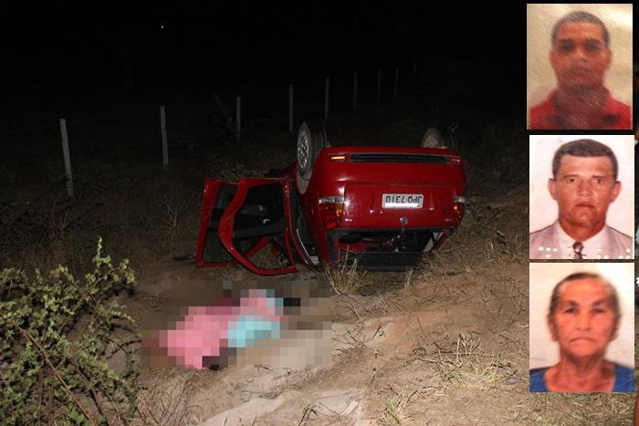 acidente-na-BA-411-quatro-mortos-1-foto-raimundo-mascarenhas-2