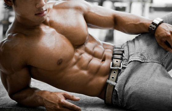 rtemagicc_abs_fitness_txdam235321_d7c6ba-jpg