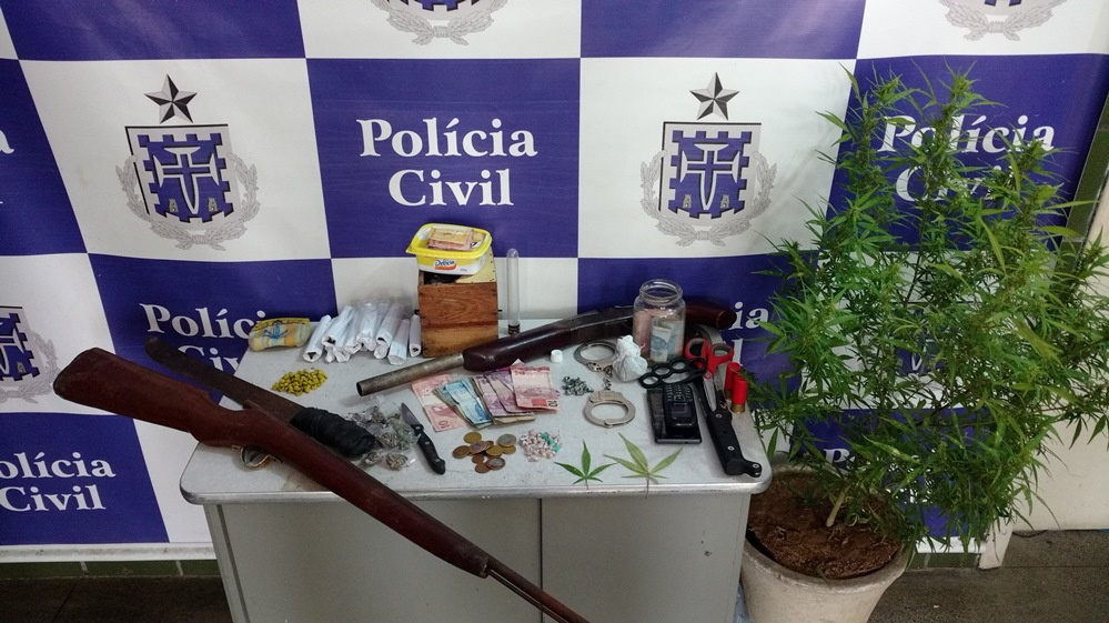 armas-e-drogas2