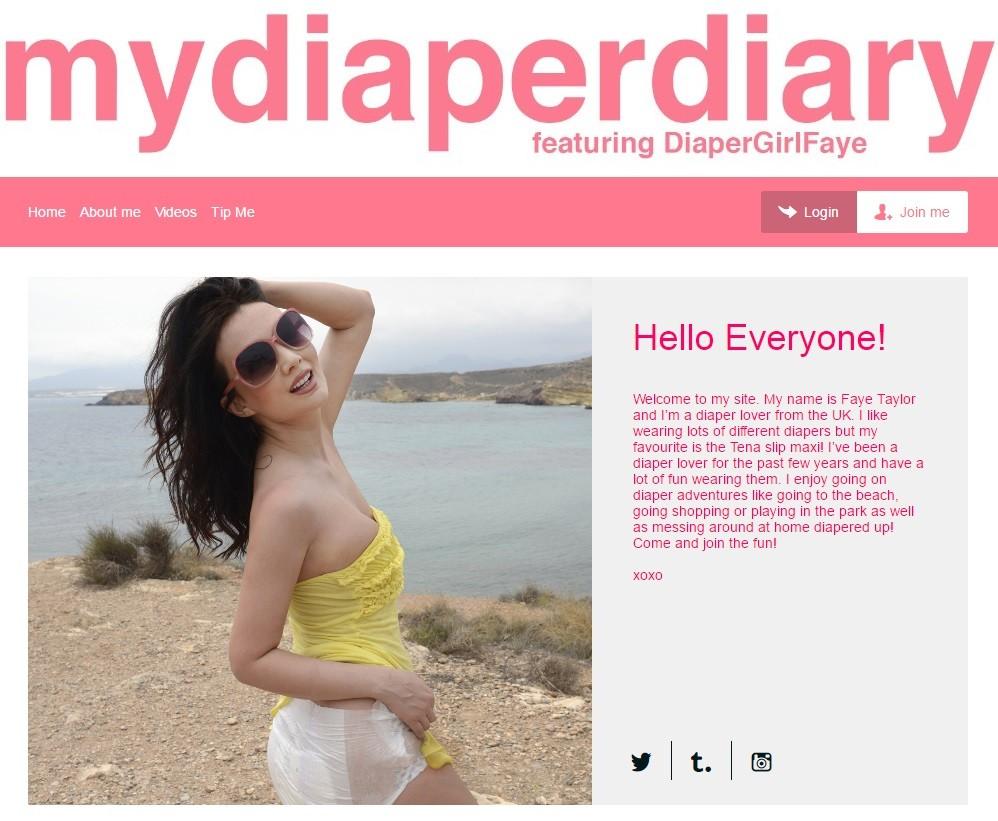 blog_diaper
