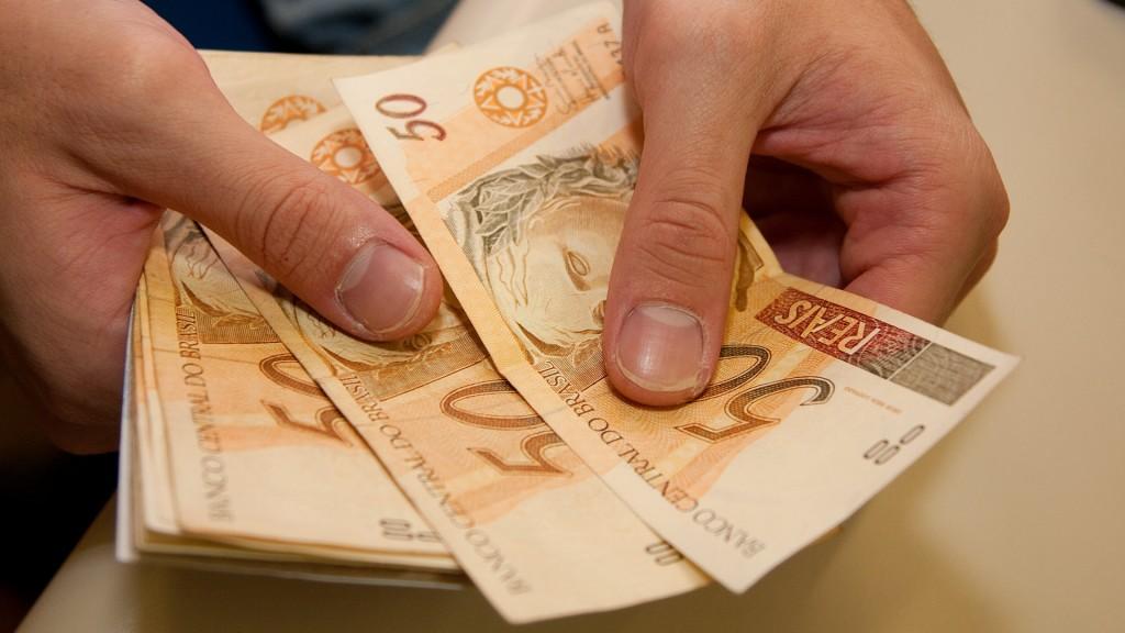 dinheiro-1024x576