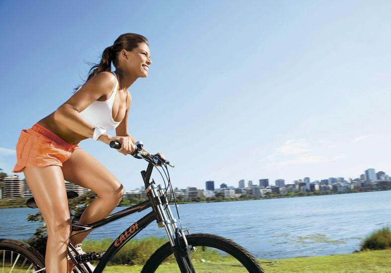 treino-simples-bicicleta