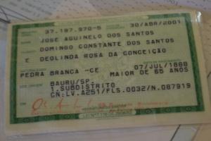 Wagner Carvalho/UOL