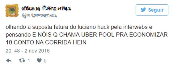 rtemagicc_fatura_lucianohuck2-jpg