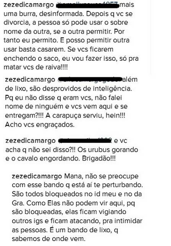 rtemagicc_zeze-final-barraco-jpg