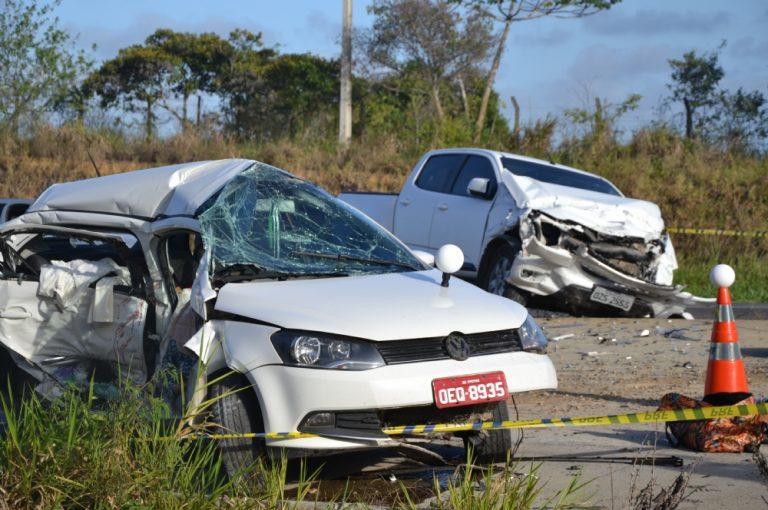 acidente-com-manchinha-des-768x510-1