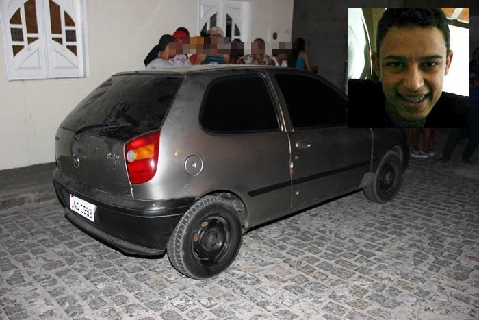 carro-de-ge-2