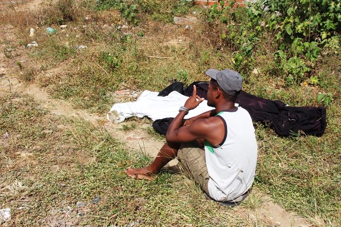 homicidio-na-cidade-jardim-em-08-11-16-foto2-raimundo-mascarenhas