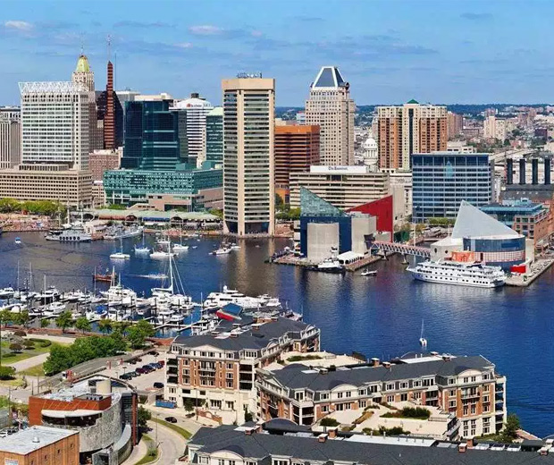 baltimore_eua