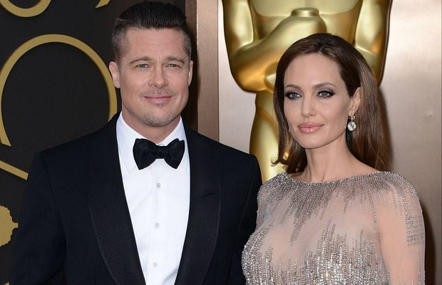 RTEmagicC 151216 baz divorcios Brad Pitt e Angelina Jolie foto divulgacao.jpg