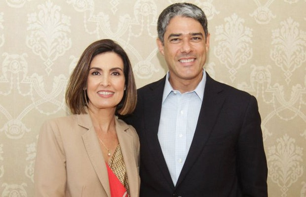 RTEmagicC 151216 baz divorcios Fatima Bernardes e William Bonner foto AgNews.jpg