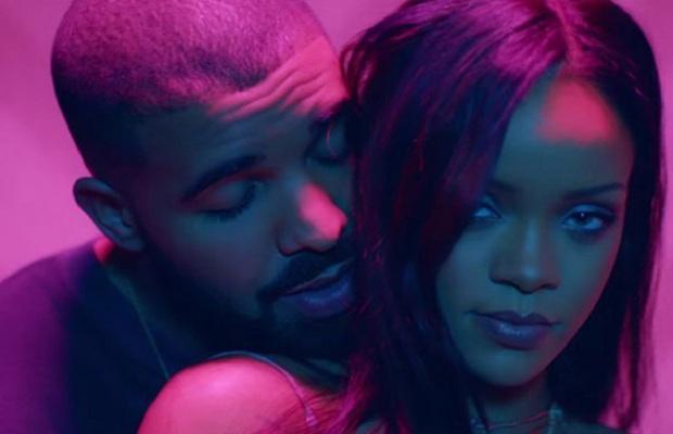 RTEmagicC 151216 baz divorcios Rihanna e Drake foto divulgacao.jpg