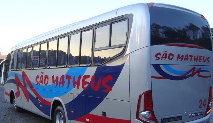 SOMATEUS20112