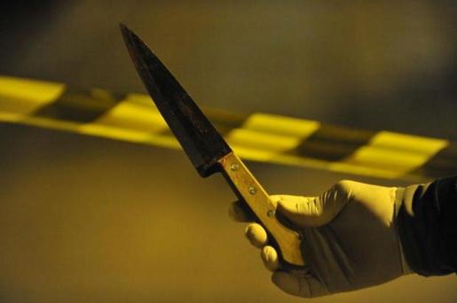 faca-crime1