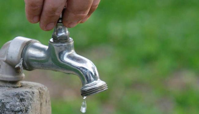 650x375 agua torneira gasto de agua 1515925