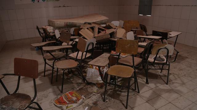 EscolaMunicipal2