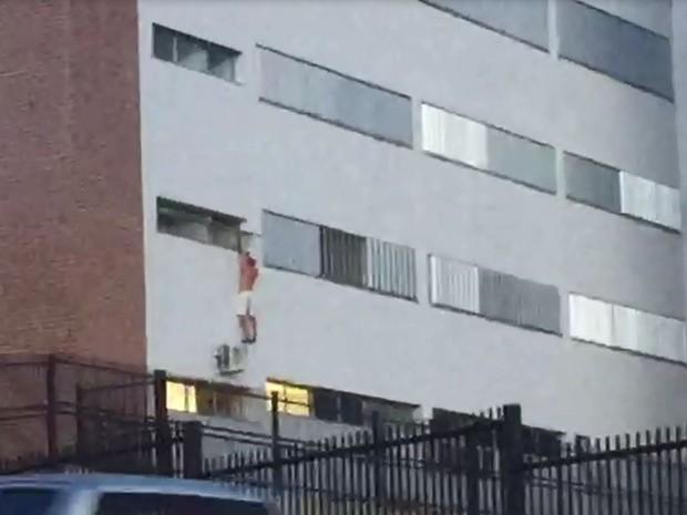 hospital fuga mra