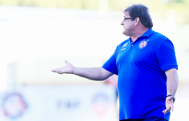 RTEmagicC Guto treinador do Bahia FELIPE OLIVEIRA ECBAHIA.jpg