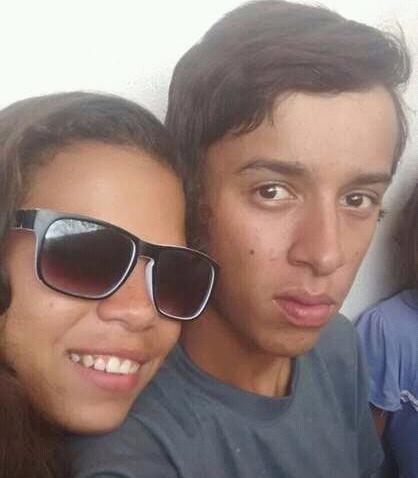 casal de jovens de euclides da cunha