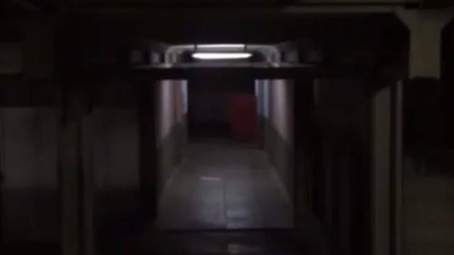 video misterioso viraliza