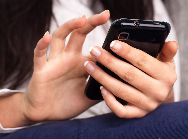 3386123 celular