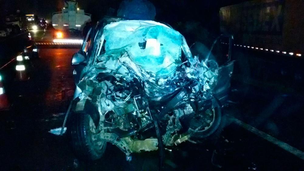 acidente sudoeste2