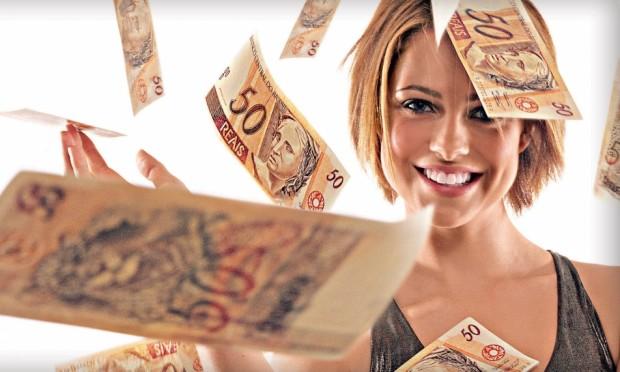 Boas ideias de negócio para abrir com pouco dinheiro