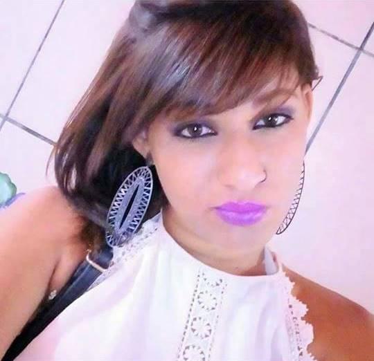 suspeita de matar outra mulher em presidente dutraa