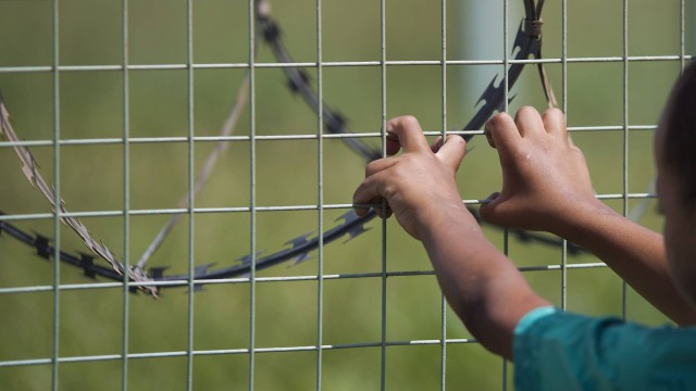64645041 brasil brasilia bsb df 30 01 2017especial presidiosfilhos de presos o impacto
