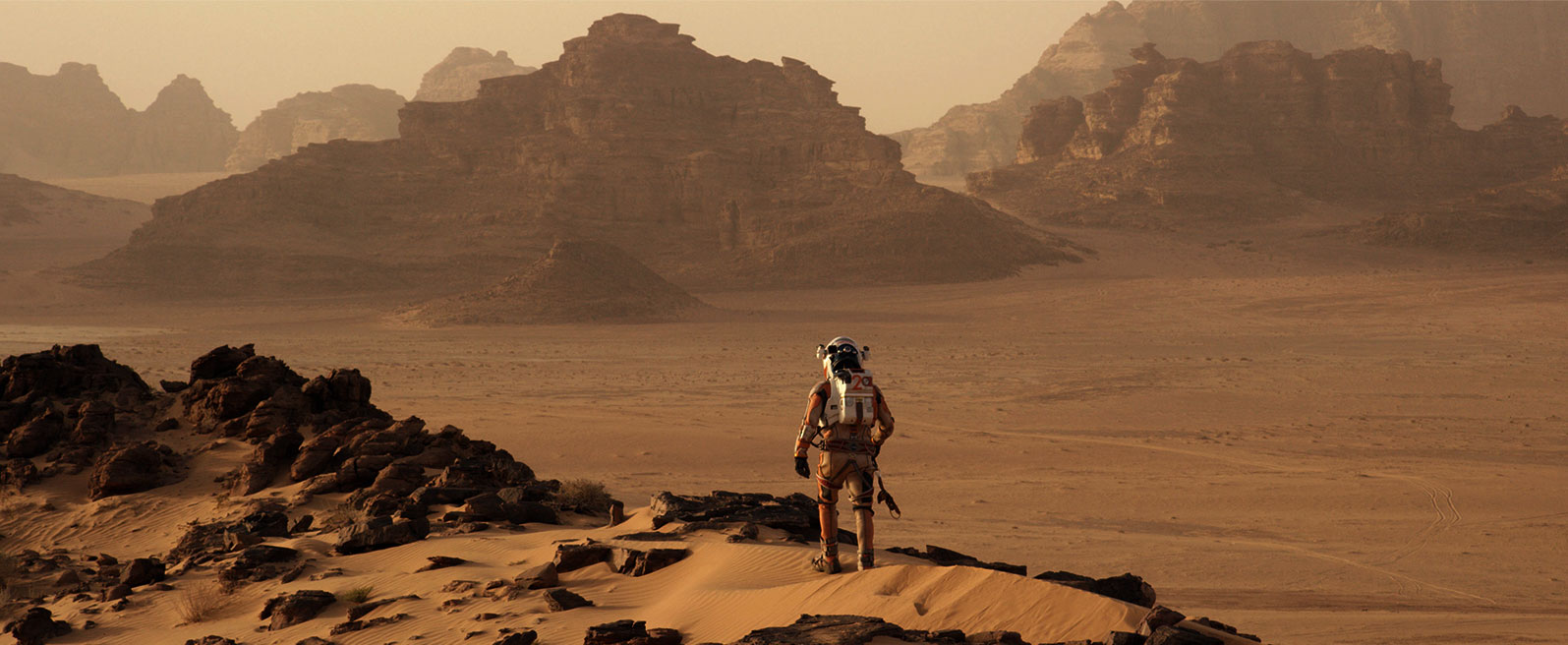 the martian book review pic 04 by casey carlisle