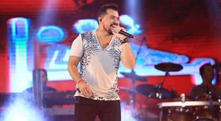 Resultado de imagem para Aviões do Forró muda de nome e grava ritmo pop para atrair fãs mais jovens