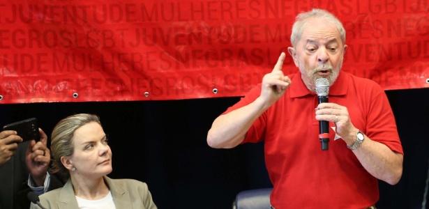 Lula 2