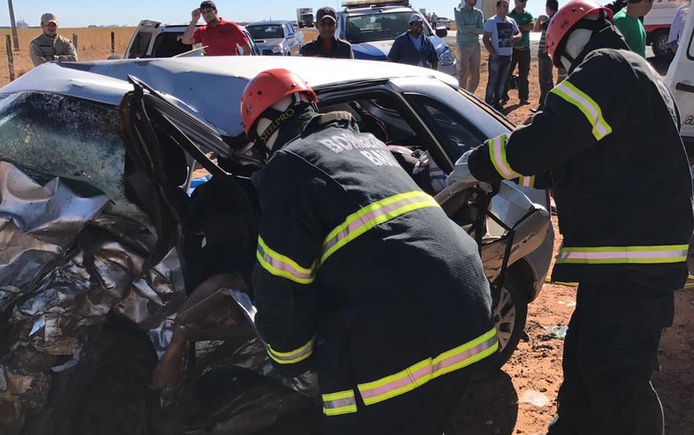 acidente br0201