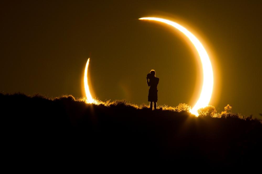 amercian eclipse 01