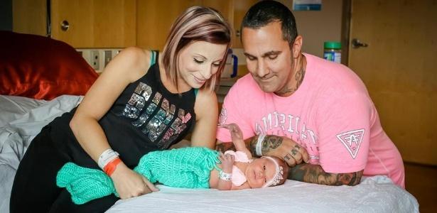 bebe de 18 dias morreu em hospital dos estados unidos apos contrair virus
