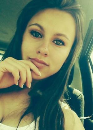 kelly regina correa foi morta com brutalidade por tres mulheres no parana
