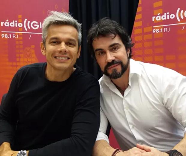 FabioDeMelo