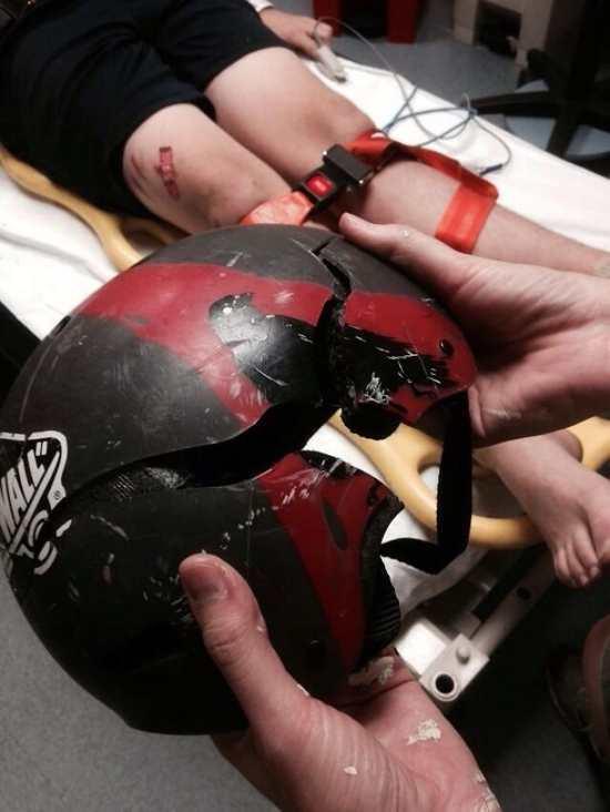 capacete 1