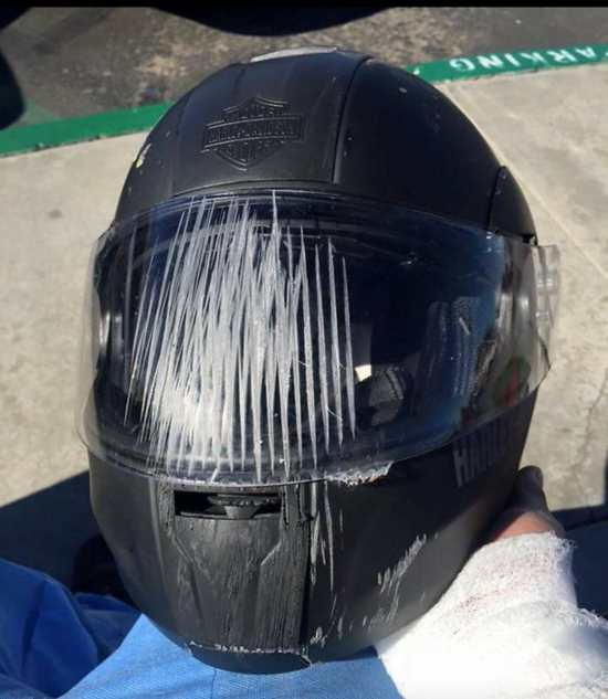 capacete 4