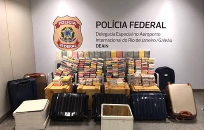 policia federal cocaina1