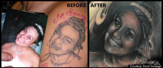 tatuagens salvas 3