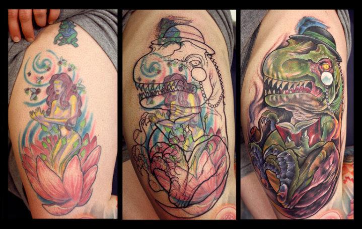 tatuagens salvas 4