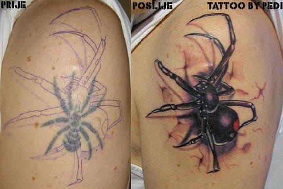 tatuagens salvas 6
