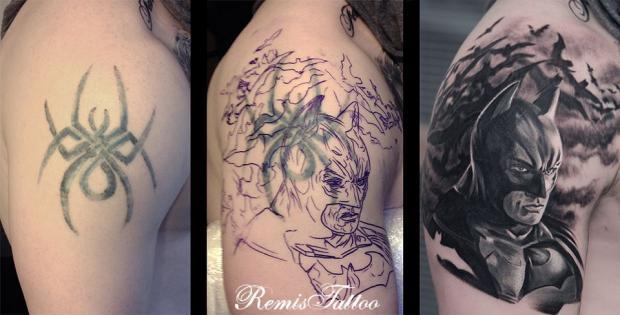 tatuagens salvas 9