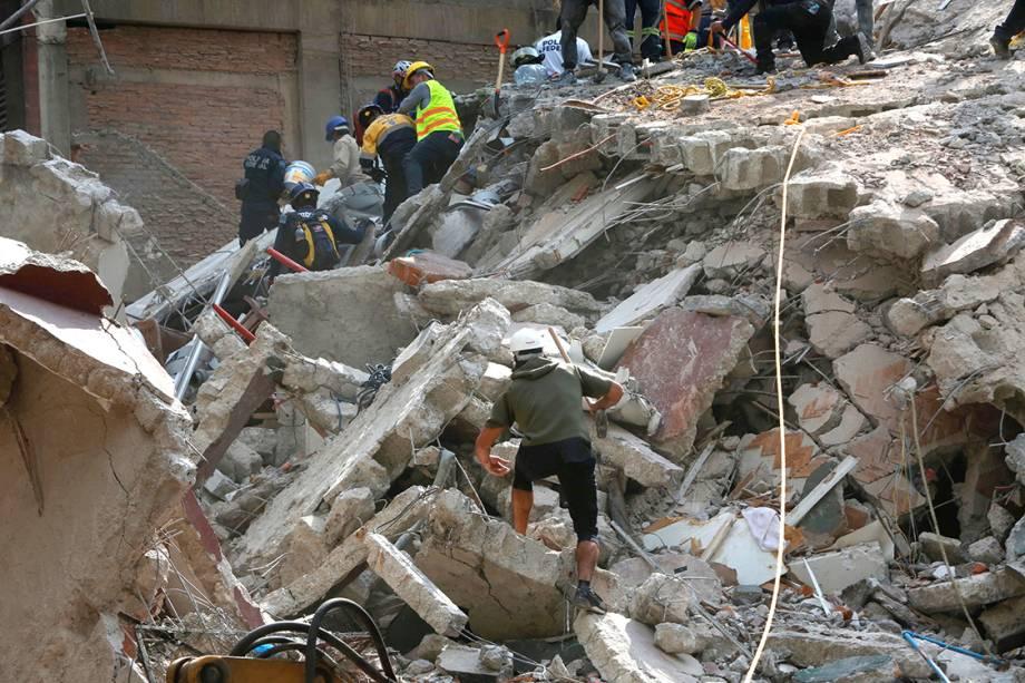 terremoto mecc81xico 20170919 0020